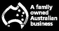 Family-Owned-Australian-Business
