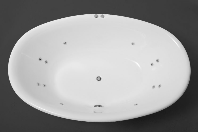1900 bath
