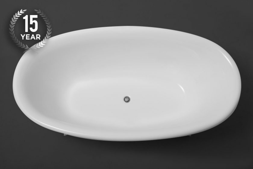 Bliss 1800 Bath