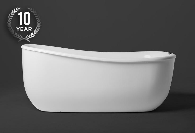 Haven 1690 Freestanding Bath