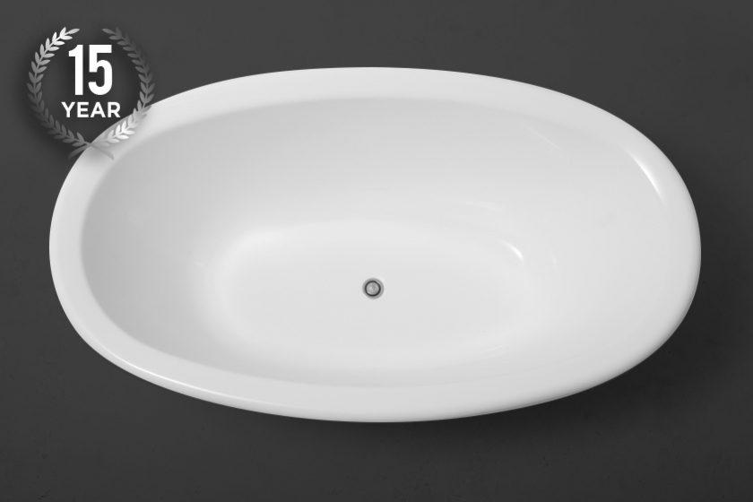 Seduce 1660 Bath