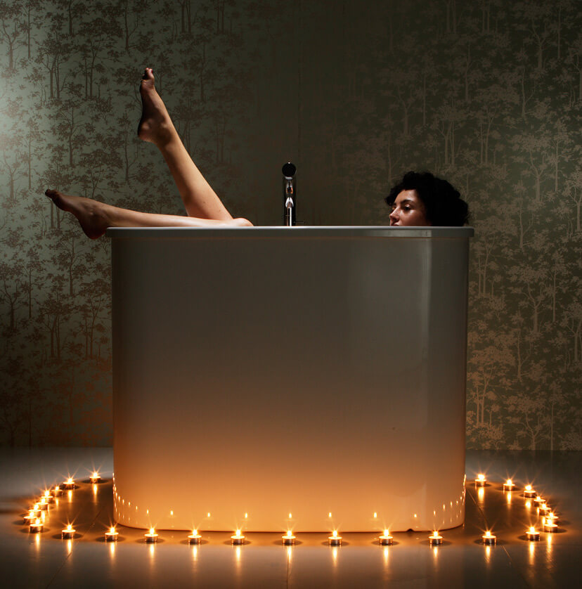 japanese soaking tub australia. japanese bath Japanese Bath and Spa  AQVA Luxury Baths Spas