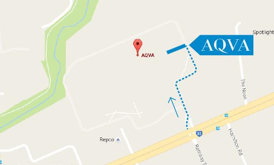 AQVA_map