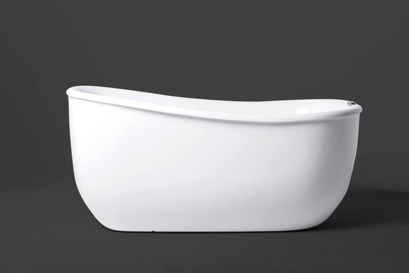 1500 bath