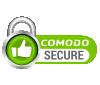 comodo_secure_seal_100x85_transp