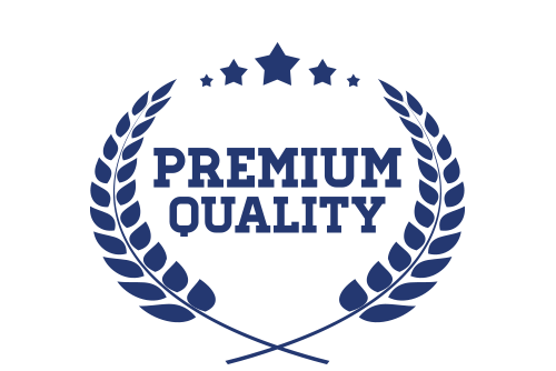 AQVA Premium Quality