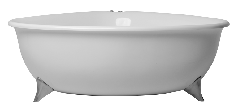 corner bath | aqva australian made luxury baths and spas