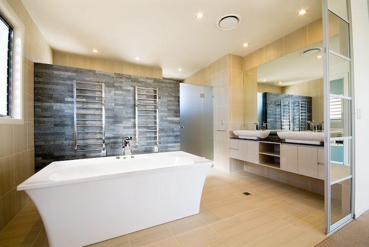 Silk Ritiro 1800 Freestanding Spa Bath