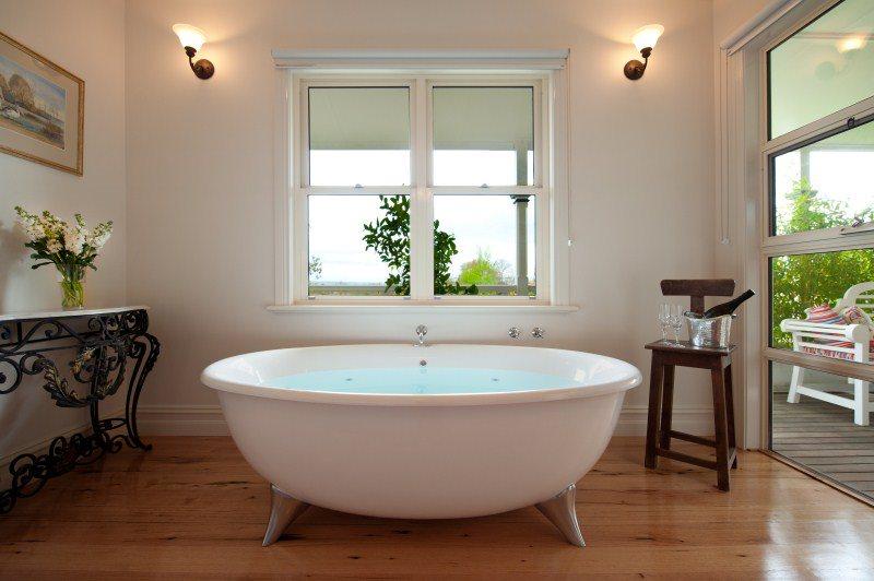 Maraschino Ritiro 1900 Freestanding Spa Bath