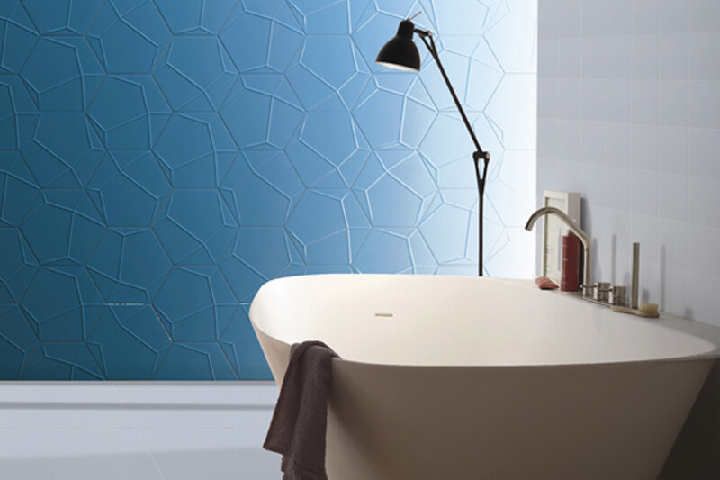 2016 tile trends